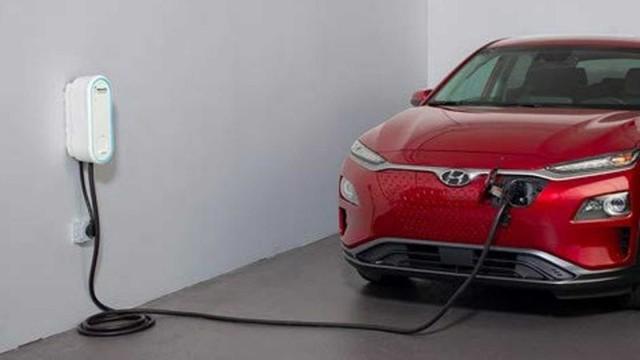 Hyundai bóc tách 10 hiểu lầm thường gặp về xe điện - Ảnh 1.