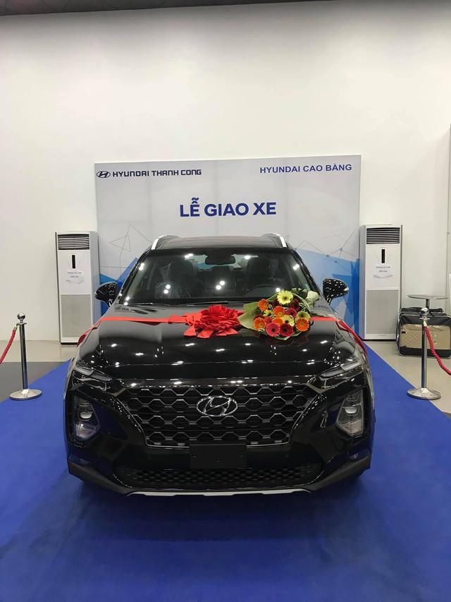 Đại lý Hyundai không chính hãng vẫn hoạt động công khai sau gần 2 tháng bị phát giác - Ảnh 2.