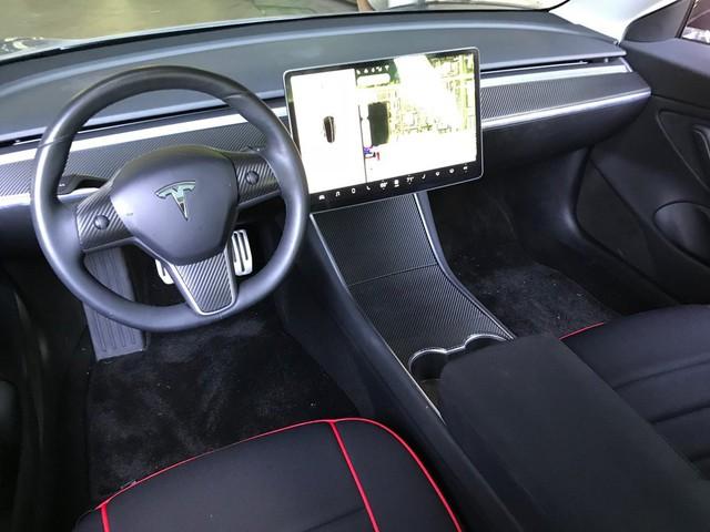 Tesla Model 3 và hiện thực đáng báo động cho các hãng xe sang Mỹ - Ảnh 3.