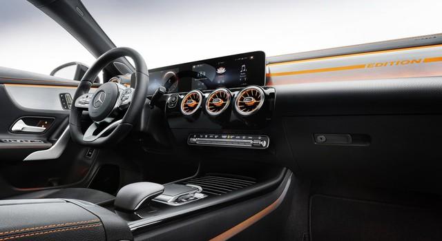 Chủ xe bán Mercedes-Benz CLA 200 giá 1 tỷ đồng, dành tiền để làm việc này ngay khi có thể - Ảnh 10.