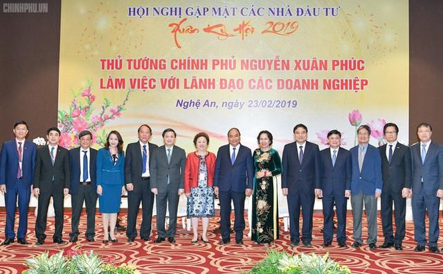 Hàng hot Mitsubishi Xpander trước cơ hội nội địa hóa, giá còn có thể rẻ hơn tại Việt Nam - Ảnh 1.