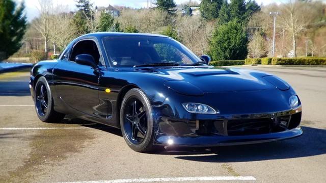 Mazda tuyên bố sắp làm việc mà hiếm hãng xe nào dám làm - Ảnh 1.