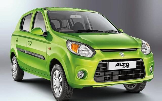 Những xe bán chạy nhất tại 7 nước châu Á - Nhiều mẫu ế ẩm tại Việt Nam - Ảnh 3.