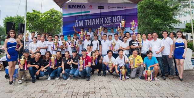 Ngành công nghiệp phụ trợ trong nước đặt nhiều sự quan tâm hơn tới ô tô Made in Việt Nam - Ảnh 3.
