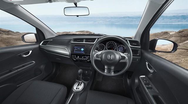 So kè bộ 3 MPV giá mềm sắp ra mắt tại Việt Nam: Cạnh tranh gay gắt Mitsubishi Xpander, đe doạ vị thế Toyota Innova - Ảnh 5.