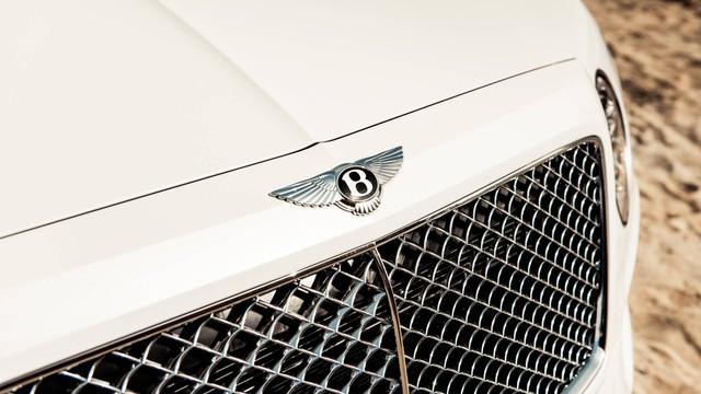 Bentley giao Bentayga siêu đặc biệt Hòn ngọc vịnh Ba Tư cho đại gia Trung Đông - Ảnh 7.