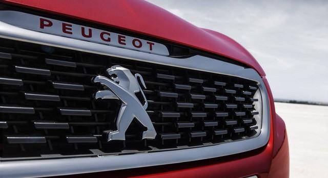 Maserati và Peugeot trước cơ hội đứng chung mái nhà, tham vọng bẩy doanh số đang ảm đạm - Ảnh 2.