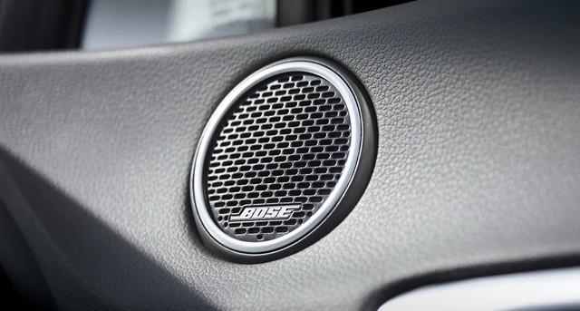 Người dùng trên tay nhanh Hyundai Sonata 2020 vừa ra mắt - Đối thủ tầm cỡ của Toyota Camry thế hệ mới - Ảnh 22.