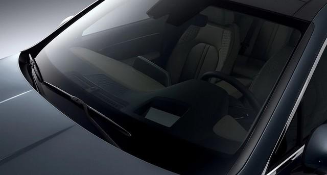 Người dùng trên tay nhanh Hyundai Sonata 2020 vừa ra mắt - Đối thủ tầm cỡ của Toyota Camry thế hệ mới - Ảnh 8.