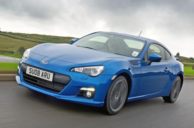 Chiếc xe Toyota này khó bán tại Việt Nam nhưng sắp có thế hệ mới tuyệt đẹp - Ảnh 2.
