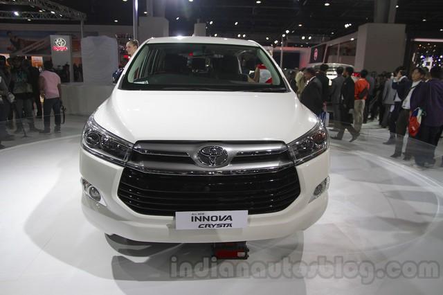 5 mẫu xe chạy dầu giữ giá nhất sau 1 năm sử dụng: Toyota Innova vô địch trong khi Hyundai và Suzuki thống trị xe chạy xăng - Ảnh 6.