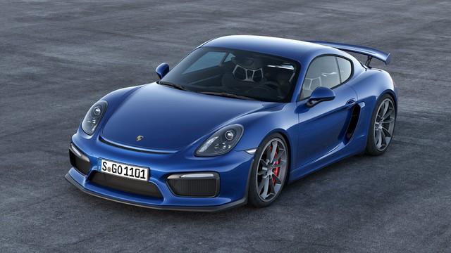 Tưởng bán ế mới sợ, Porsche đang nghĩ cách không bán xe cho các nhà đầu cơ - Ảnh 2.
