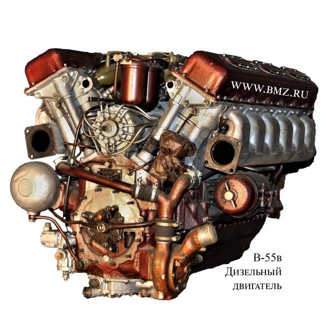 Xe máy dùng động cơ xe tăng nặng nhất thế giới thách thức dân chơi - Ảnh 4.