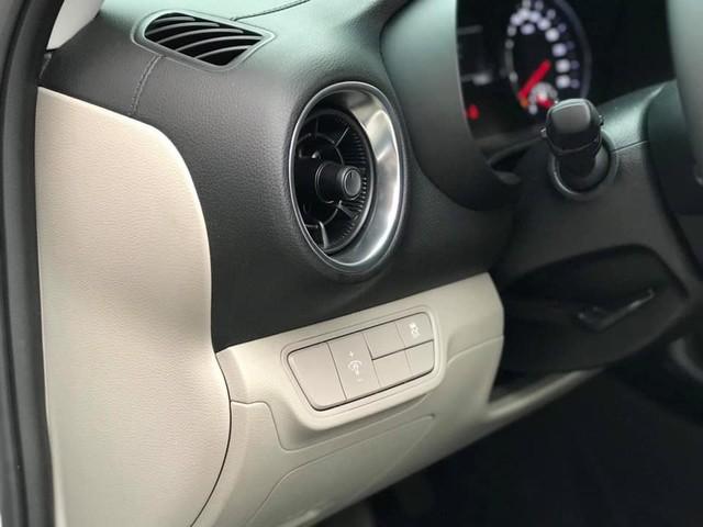 Kia Cerato 2019 vừa mua hơn một tháng đã rao bán giá 680 triệu đồng, nhiều người cho là không hợp lý - Ảnh 9.