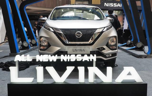 Nissan chưa về chung nhà với Hyundai tại Việt Nam - Ảnh 3.