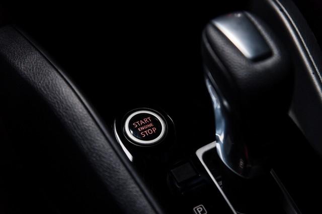 Đối thủ trực tiếp của Toyota Vios và Hyundai Accent chính thức ra mắt thế hệ mới, nâng cấp vượt trội về mọi mặt - Ảnh 5.