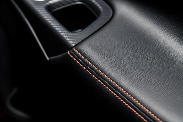 Đối thủ trực tiếp của Toyota Vios và Hyundai Accent chính thức ra mắt thế hệ mới, nâng cấp vượt trội về mọi mặt - Ảnh 4.