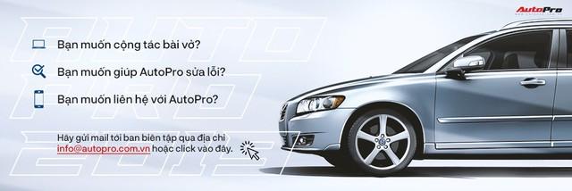 Ra mắt Honda X-NV: HR-V chạy điện với 1 chi tiết cực theo trend - Ảnh 3.
