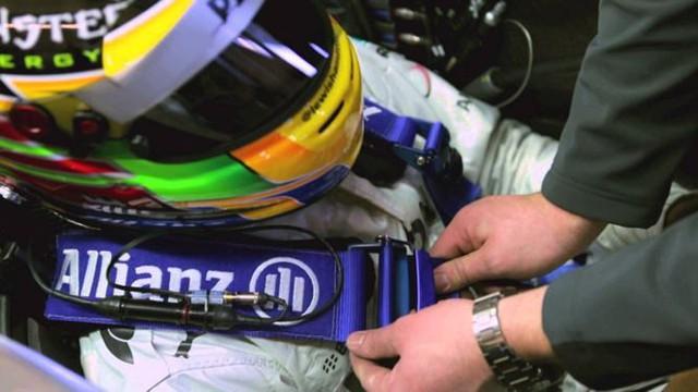Những công nghệ nào giúp xe đua công thức 1 trở nên an toàn nhất thế giới - Ảnh 1.