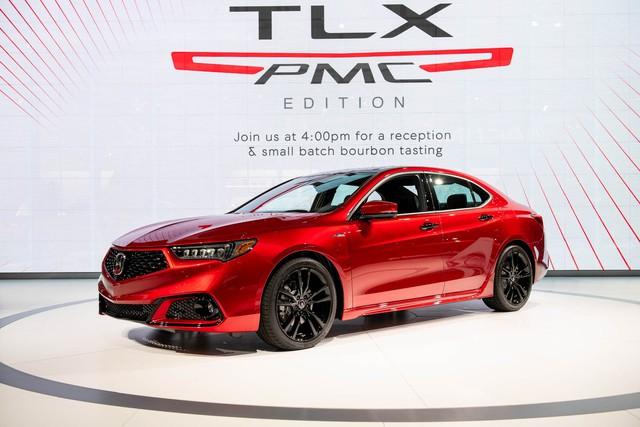 Mazda CX-5 bản máy dầu vừa ra mắt đã bị vùi dập là kẻ thua cuộc - Ảnh 7.