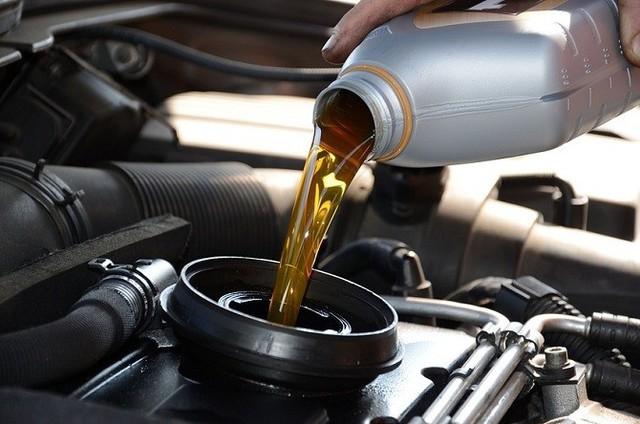 Trời nắng nóng, làm gì để xe hơi của bạn luôn hoạt động tốt? - Ảnh 5.