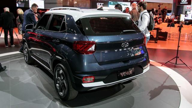 Đây chính là quảng cáo nguyên team đi vào hết của Hyundai đang gất sốt cộng đồng mạng - Ảnh 3.