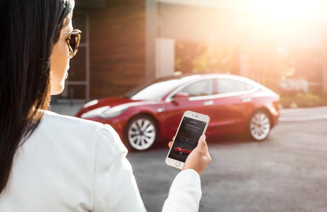 Theo Elon Musk, cứ mua xe Tesla là bạn sẽ thu về hơn 700 triệu VNĐ/năm mà chẳng cần làm gì cả - Ảnh 1.
