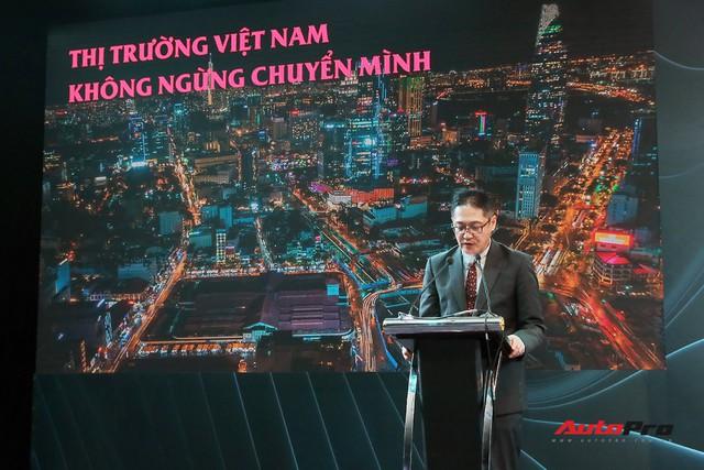Toyota ngầm xác nhận lắp ráp Fortuner tại Việt Nam và tiết lộ lý do - Ảnh 1.