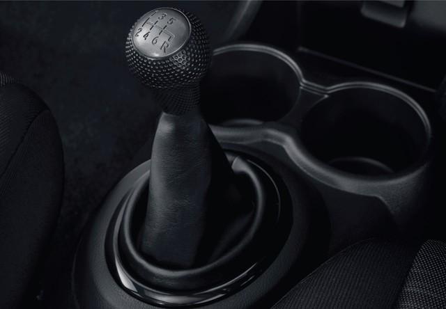 Honda BR-V 2019 ra mắt, chờ ngày về Việt Nam đấu Mitsubishi Xpander - Ảnh 7.