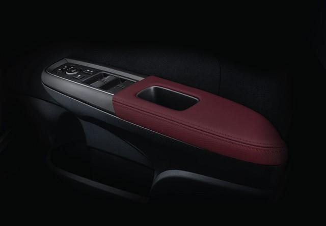 Honda BR-V 2019 ra mắt, chờ ngày về Việt Nam đấu Mitsubishi Xpander - Ảnh 6.