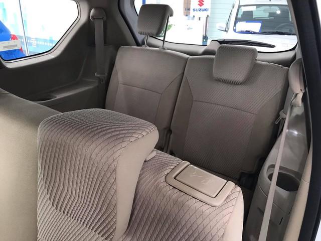 Suzuki Ertiga 2019 tiếp tục lộ thông tin: Động cơ cũ, 4 phiên bản, bản cao cấp nhất có cân bằng điện tử - Ảnh 13.