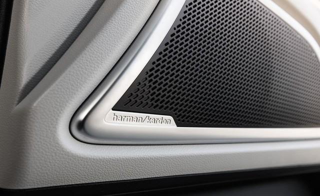 Đánh giá Kia Telluride: Đây là lý do Ford Explorer phải dè chừng đàn anh Sorento - Ảnh 13.