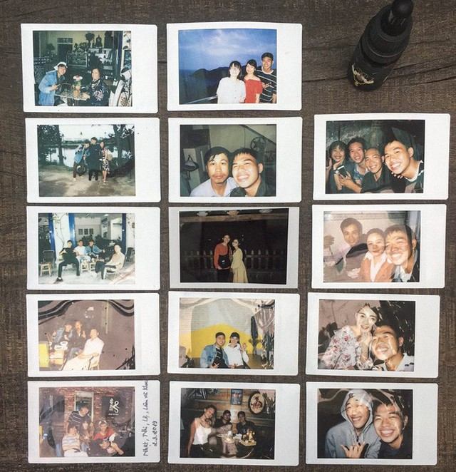 9x cùng câu chuyện độc hành xuyên Việt cùng chiếc xe máy: Đi thôi, để thấy Việt Nam mình thực sự xinh đẹp! - Ảnh 19.