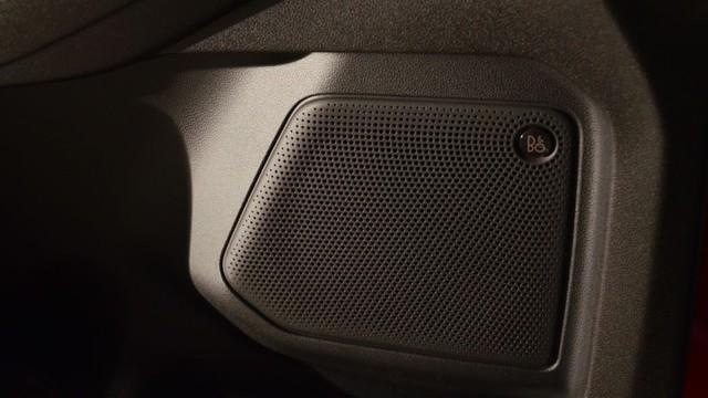 Soi kỹ loạt ảnh chi tiết Ford Escape 2020 chưa từng công bố - Ảnh 27.