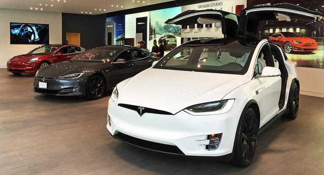 Dùng tiền mua tín dụng khí thải: Cách lách luật mới của các tập đoàn lớn? - Ảnh 1.