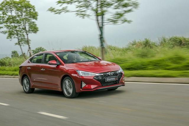 Không mua Dongfeng T5 EVO giá 769 triệu đồng thì có những mẫu xe nào bằng giá: Nhật, Hàn, Pháp đủ cả - Ảnh 3.