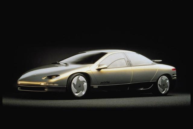 10 sự thật thú vị về Lamborghini mà fan ruột không thể bỏ qua (P2): Bệnh thật và sự ra đời của một huyền thoại - Ảnh 1.