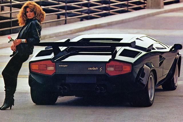 10 sự thật thú vị về Lamborghini mà fan ruột không thể bỏ qua (P2): Bệnh thật và sự ra đời của một huyền thoại - Ảnh 4.