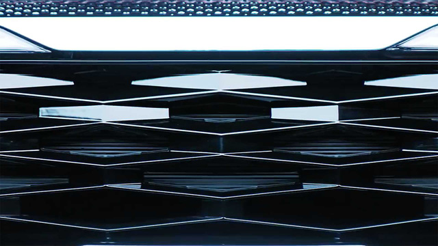 Kia tiếp tục hé lộ hình ảnh về mẫu SUV cỡ nhỏ sắp ra mắt - Ảnh 7.