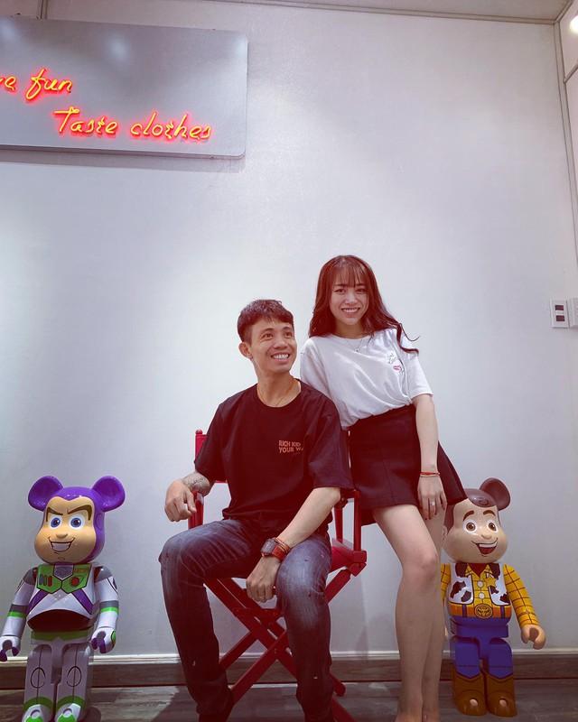 Con gái đầu doanh nhân Phạm Trần Nhật Minh khoe dàn đồ hiệu bên cạnh siêu xe Pagani Huayra đắt nhất Việt Nam - Ảnh 3.