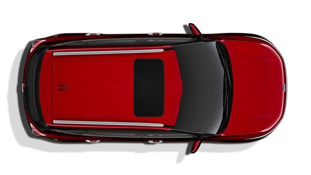 Kia chính thức ra mắt SUV cỡ nhỏ Seltos - Ảnh 3.