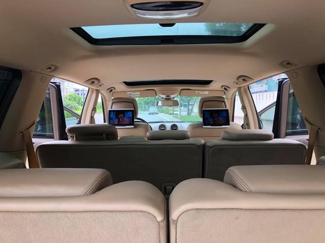 SUV hạng sang Mercedes-Benz GL350 Bluetec đời 2009 biển đẹp rao bán giá ngang Mazda CX-8 - Ảnh 10.