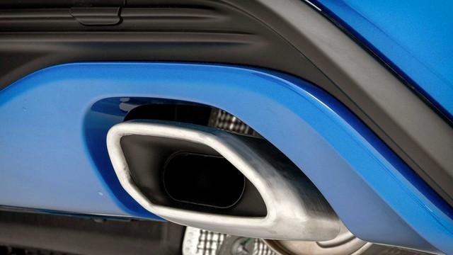 Căn hộ mini di động Ford Puma chính thức trình làng với vô vàn công nghệ - Ảnh 16.