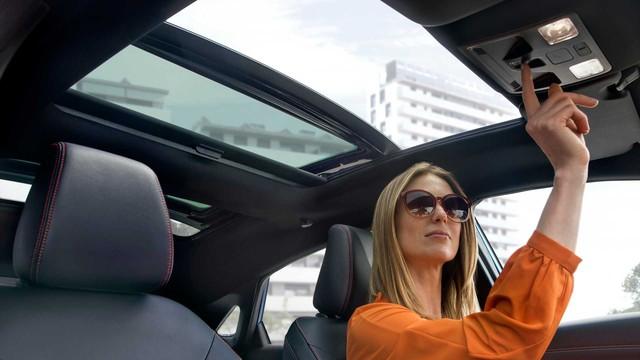Căn hộ mini di động Ford Puma chính thức trình làng với vô vàn công nghệ - Ảnh 10.