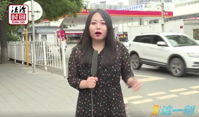 Đoạn video xe phát nổ ngay trạm xăng vì đứa trẻ chơi điện thoại gây sốc MXH - Ảnh 2.