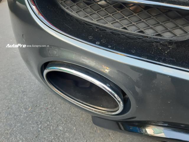 Audi R8 V10 siêu độc tại Việt Nam bất ngờ tăng giá trị sau khi đổi chiếc biển số này - Ảnh 3.