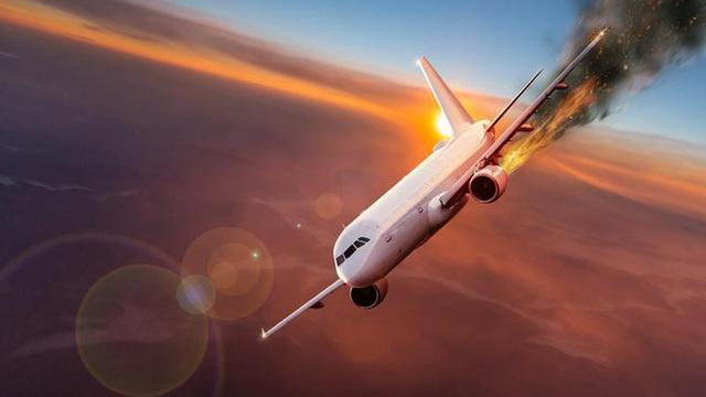 Hãng hàng không tiết lộ chỗ ngồi an toàn nhất trên máy bay, nào ngờ bị cư dân mạng phản dame không thương tiếc - Ảnh 1.