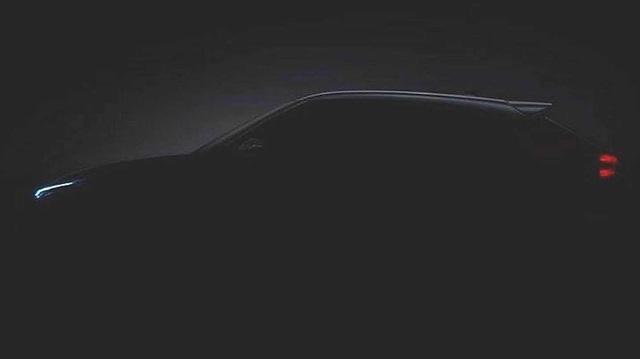 SUV bị khai tử ở Việt Nam Nissan Juke lộ phiên bản mới: Đã bớt dị hợm