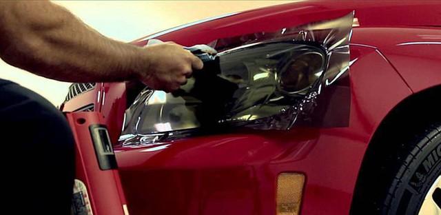 10 nguy hiểm tiềm tàng trên ô tô mà người dùng ít để ý - Ảnh 4.