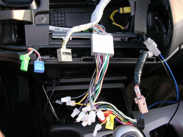 10 nguy hiểm tiềm tàng trên ô tô mà người dùng ít để ý - Ảnh 8.
